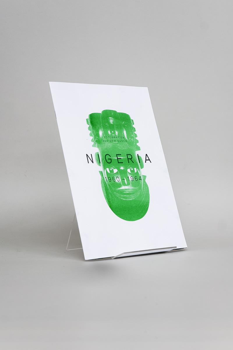 Nigeria-1